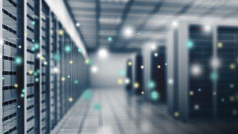 Network Recipes for an Evolving Data Center