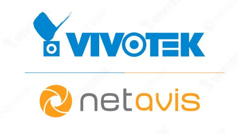 VIVOTEK Partners with NETAVIS Software to Enhance Retail Business Intelligence