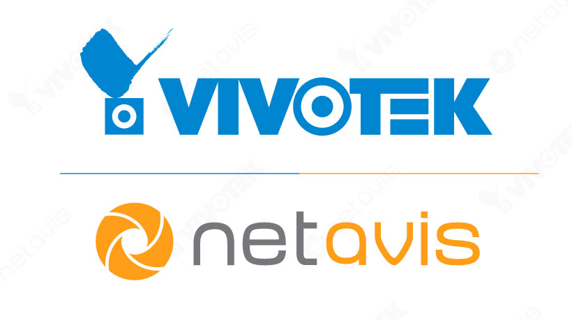 VIVOTEK Partners with NETAVIS Software to Enhance Retail Business Intelligence