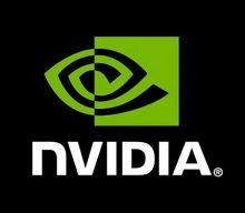 Nvidia delves deeper into AI