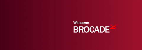 BROCADE INTRODUCES STRATEGIC COLLABORATION PROGRAM