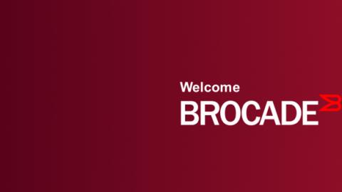 BROCADE INTRODUCES STRATEGIC COLLABORATION PROGRAM