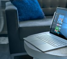 5 things to know about the Windows 10 update