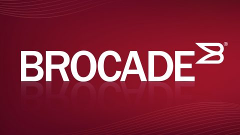 BROCADE ACHIEVES LEADER POSITION IN THE 2016 IHS MARKIT WIRELESS LAN INFRASTRUCTURE VENDOR SCORECARD