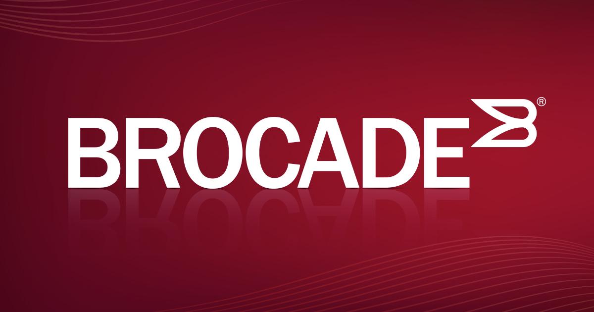 BROCADE ACHIEVES LEADER POSITION IN THE 2016 IHS MARKIT WIRELESS LAN INFRASTRUCTURE VENDOR SCORECARD