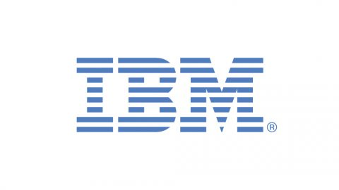 IBM Is Buying Consulting Firm for Its Washington Connections