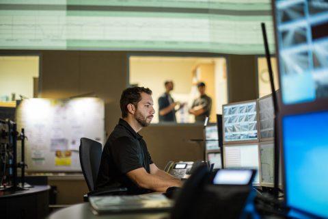Getting Big Data Ready to Use, Part 1: Data Virtualization