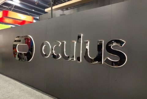 Oculeus Releases New Version of its Anti-Fraud Solution