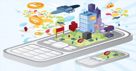 Reliance and Cisco Jasper Launch Internet of Things (IoT) Services Throughout India