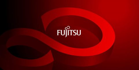 Fujitsu Develops Connection Control Technology for LTE and Wi-Fi to Improve Communication Speed in Wi-Fi Areas