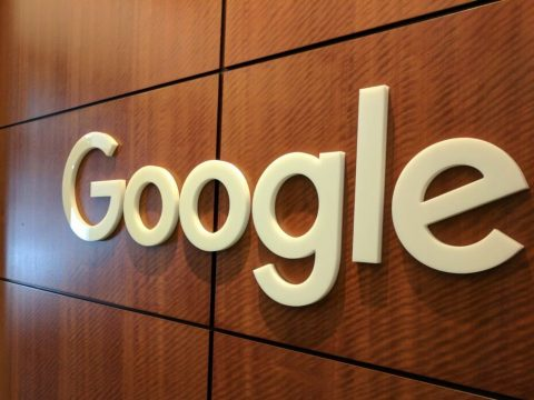 Google Cloud Platform finally offers key management service