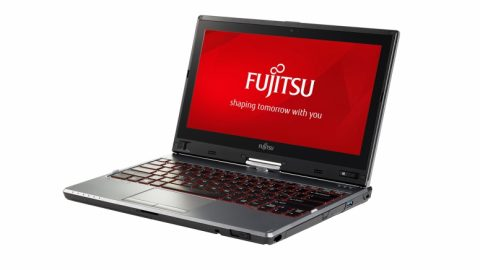 Fujitsu Releases 18 New Enterprise PC, Tablet, and Workstation Models across 12 Product Series