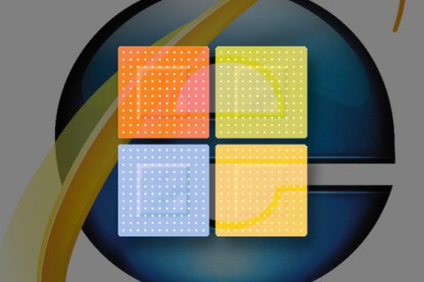 With change to cumulative Windows updates, Microsoft admits IE's fading role in the enterprise