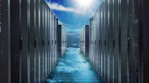 Cisco grows cloud menu, brings Microsoft Azure Stack into UCS