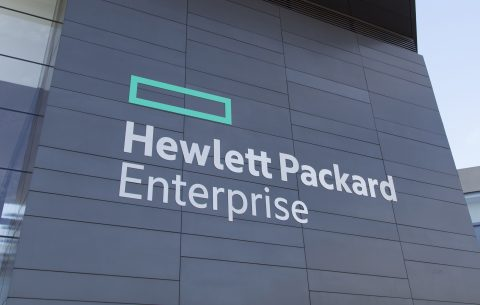 HPE acquires security startup Niara to boost its ClearPass portfolio