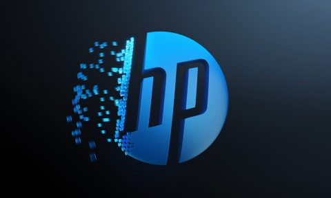 HP Inc. Protects Businesses from Web-Based Attacks with HP Sure Click
