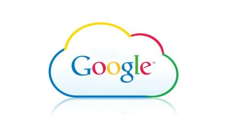 Google's new cloud service is a unique take on a database