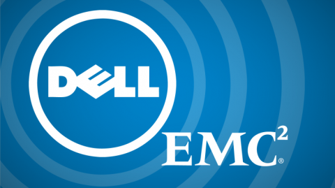 Big changes in data centre technology to help channel in 2017: Dell EMC