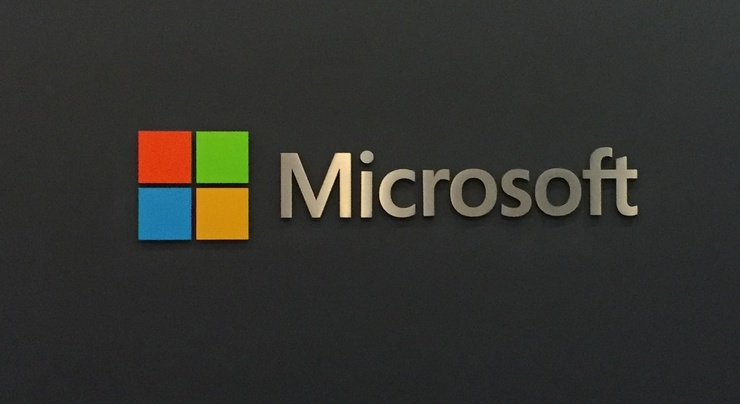Microsoft likely to fix Windows SMB denial-of-service flaw on Patch Tuesday