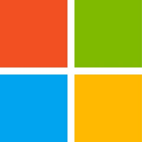 Microsoft launches new Azure intellectual property protections
