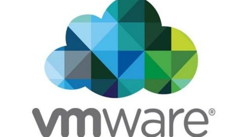 VMware's New NSX-T Product: 5 Things Partners Need To Know