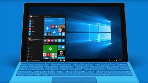A Windows Cloud build just leaked, and this is what we learned
