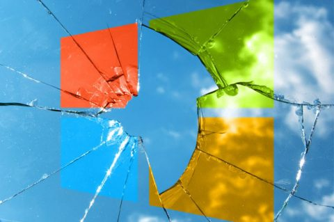 Windows 10 install problems — and how to solve them