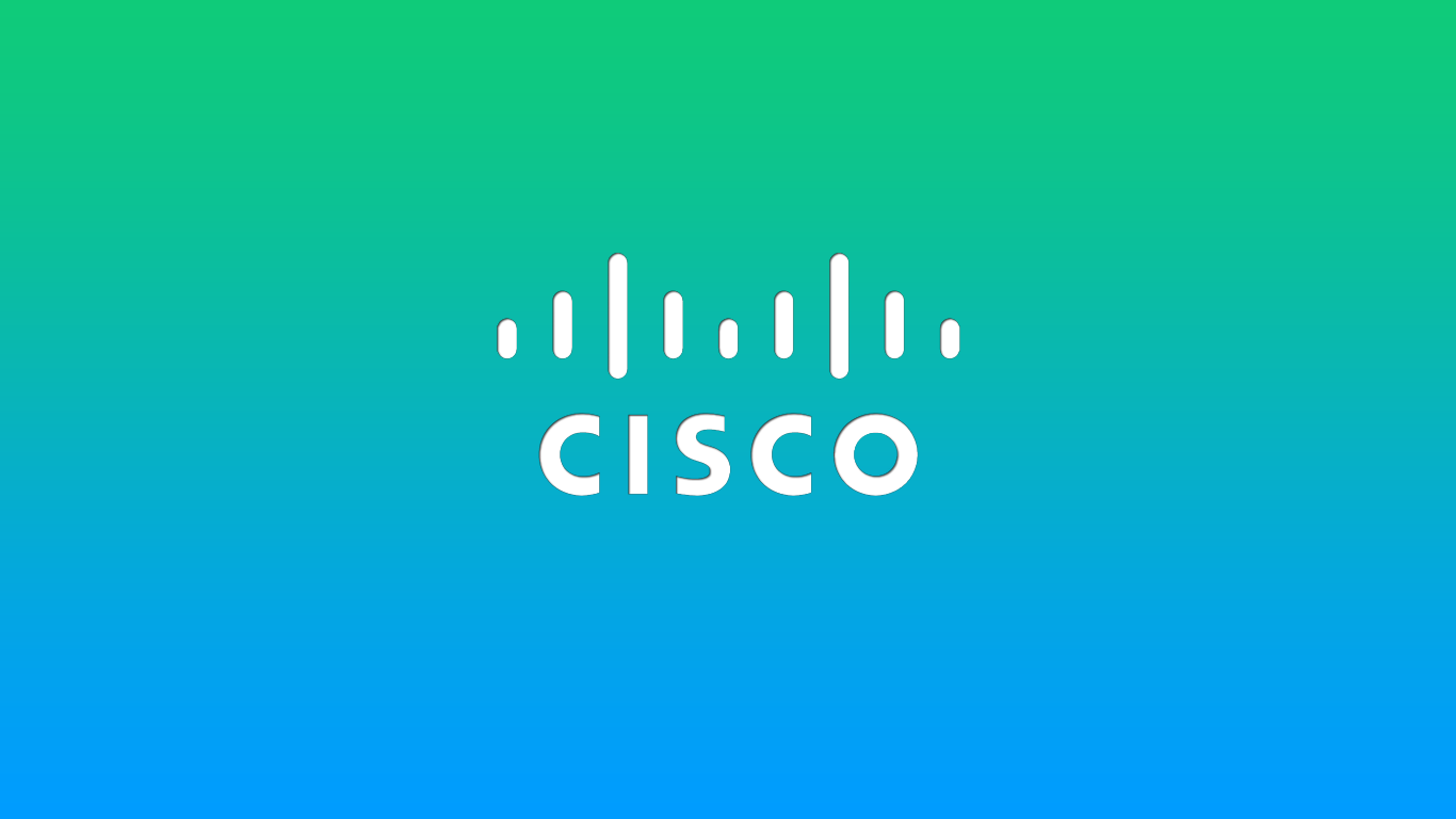 Cisco and Docker Team to Modernize Cloud and Data Center Application Environments