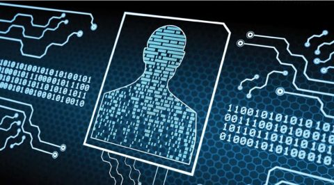 Why you need to get serious about cybersecurity