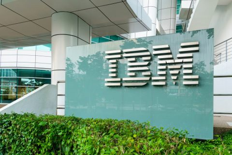 IBM chases Google, Microsoft with Kubernetes in the cloud