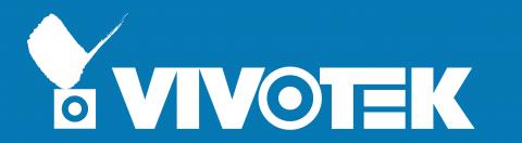 VIVOTEK Announces Robust Anti-Ligature Corner Dome Camera for Correctional Environments