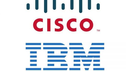 Cisco and IBM Speed Client Transformation to the Cloud with Expanded VersaStack Offerings