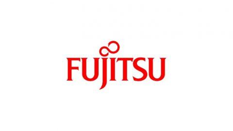 Fujitsu Develops Database Integration Technology to Accelerate IoT Data Analysis