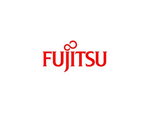Fujitsu Develops Database Integration Technology to Accelerate IoT Data Analysis