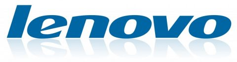 LENOVO DX8200D TO SIMPLIFY SOFTWARE-DEFINED STORAGE ADOPTION