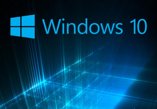 Is Windows 10 the most secure Windows ever?
