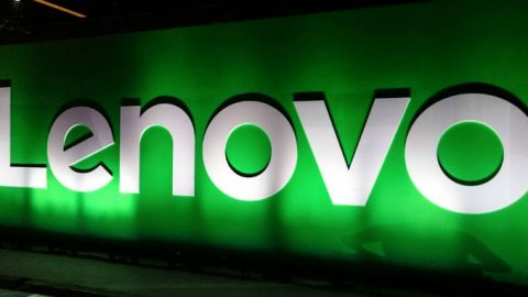 LENOVO STRENGTHENS DATA CENTER BUSINESS TO ACCELERATE GROWTH, ANNOUNCES NEW LEADERSHIP ROLES ON ITS MANAGEMENT TEAM