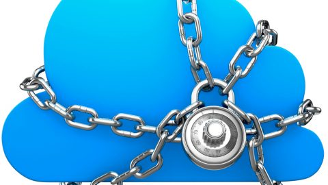 13 tips to foil cloud lock-in