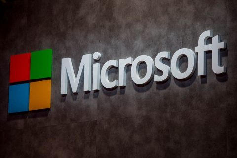 Microsoft acquires Deis to boost its Kubernetes chops