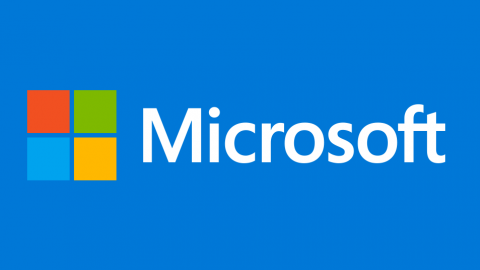 Microsoft's new software tool helps enterprises evaluate cloud move