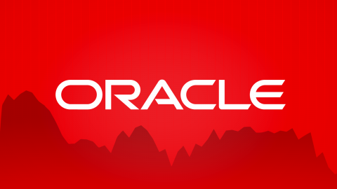 Oracle fixes Struts and Shadow Brokers exploits in huge patch release