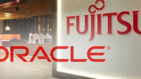 Fujitsu and Oracle Launch Fujitsu SPARC M12 Servers with World's Fastest Per-Core Performance