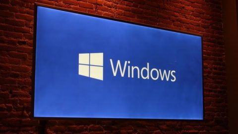 FAQ: How to skip a Windows 10 upgrade