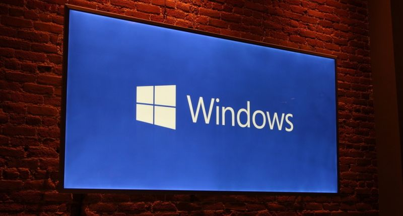 FAQ: How to skip a Windows 10 upgrade
