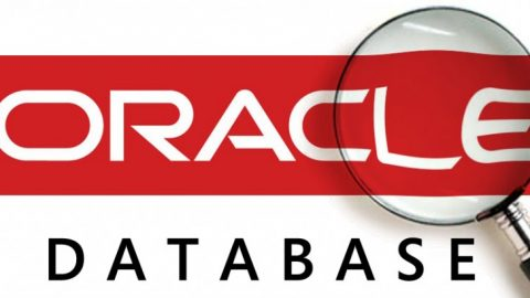 Oracle Brings Oracle's Flagship Databases and Developer Tools to the Docker Store